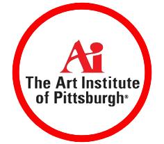 Aip logo